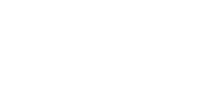 Scioto Energy