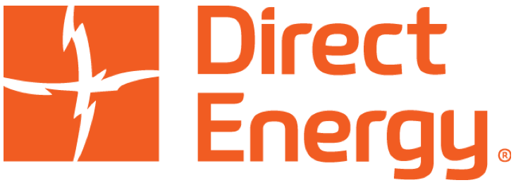 Direct Energy-logo.png