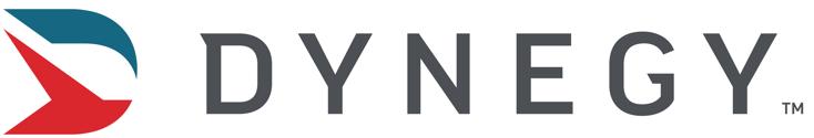 DYN-logo.png