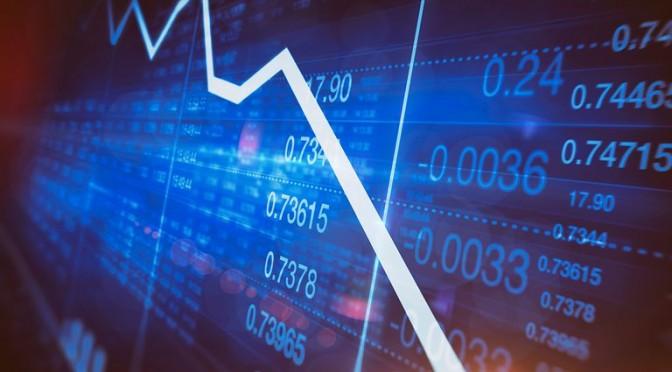 stock-graph-672x372.jpg
