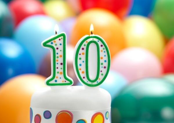 10th_birthday_l1.jpg