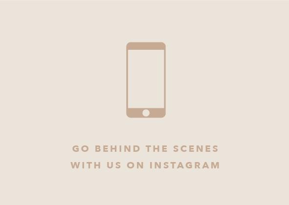 Instagram_V1 (1).jpg