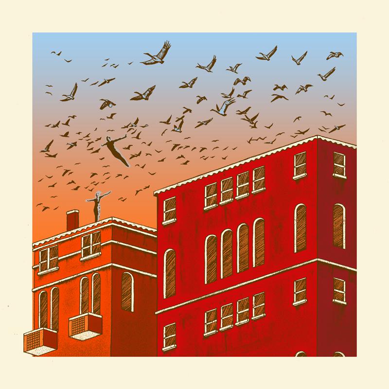 jeremy berkley art print