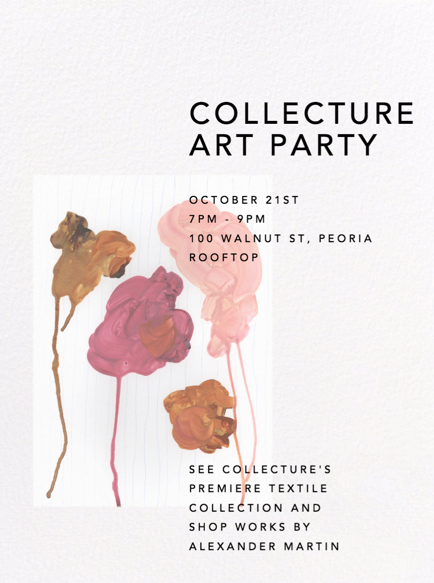 Art Party Invitation.png