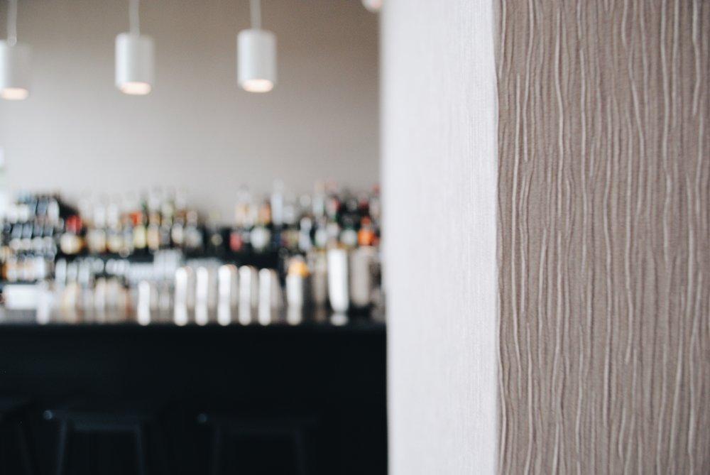 Edge Peoria Bar