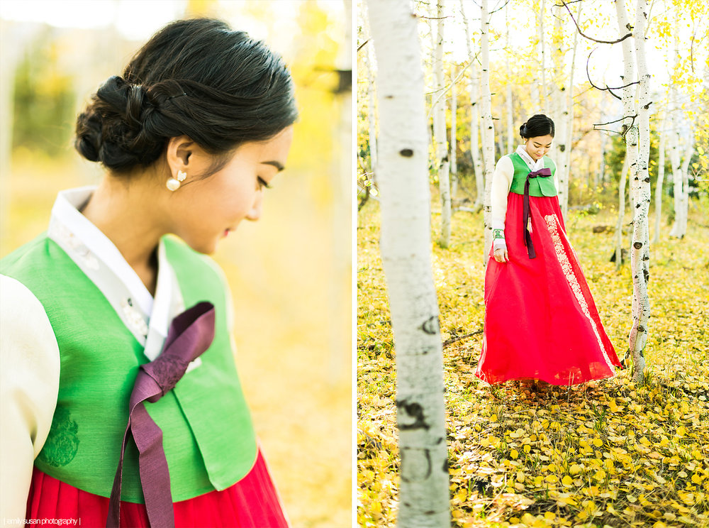 american_hanbok_photography_003.jpg