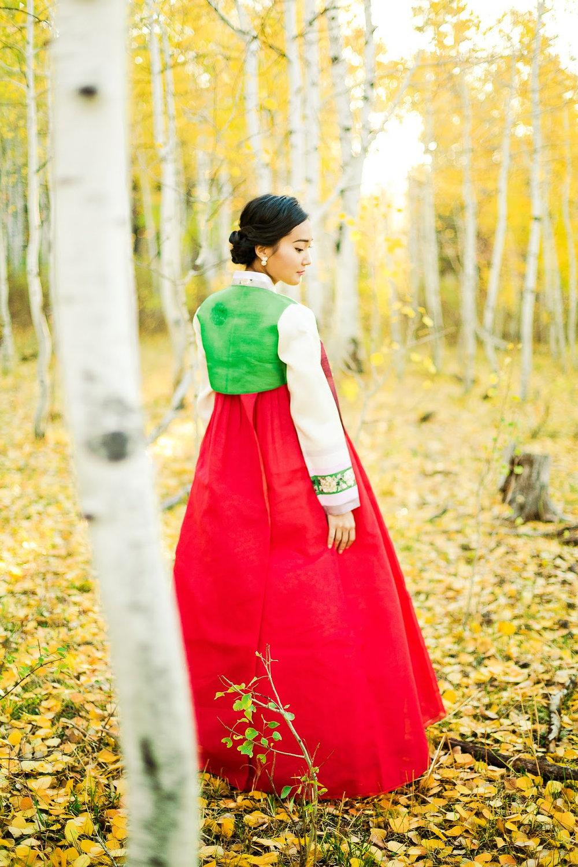 american_hanbok_photography_005.jpg