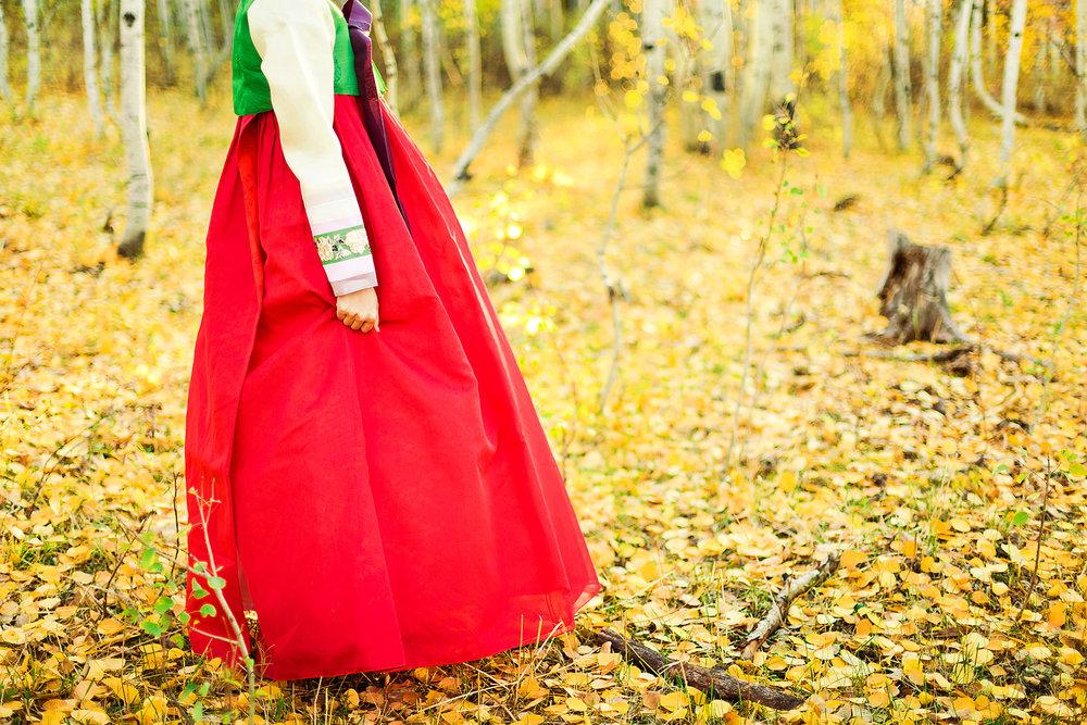 american_hanbok_photography_015.jpg