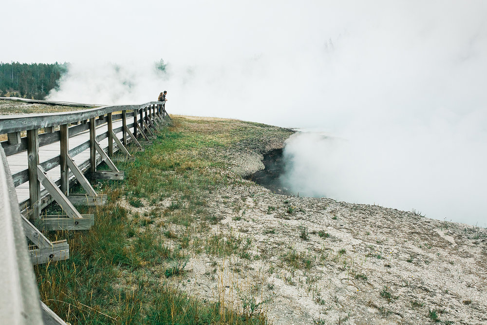 yellowstone_portrait_photography_018.jpg