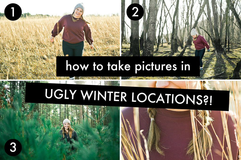 ugly_winter_location_photo_tips_007.jpg