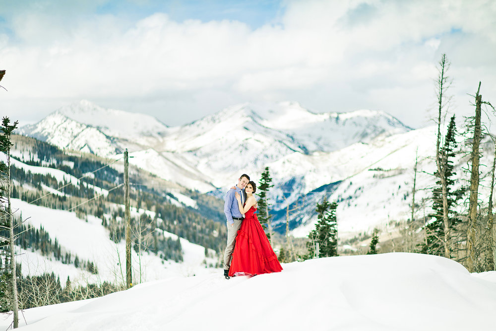 winter_red_dress_pictures_019.jpg