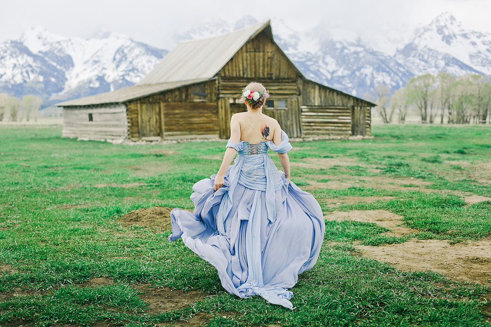 teton_national_park_bridal_photography_001.jpg