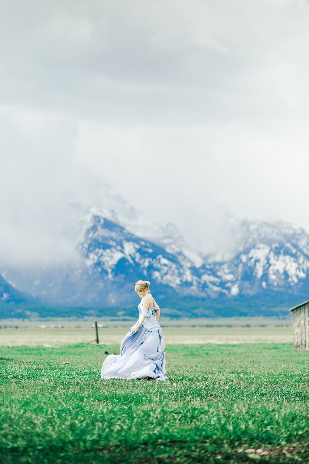 teton_national_park_bridal_photography_004.jpg
