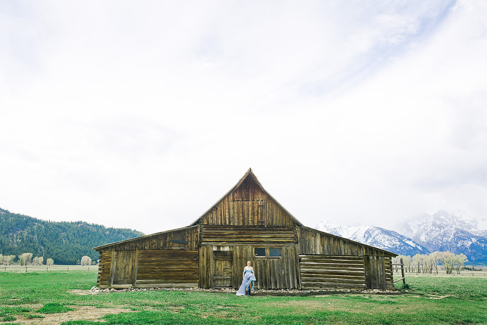 teton_national_park_bridal_photography_018.jpg