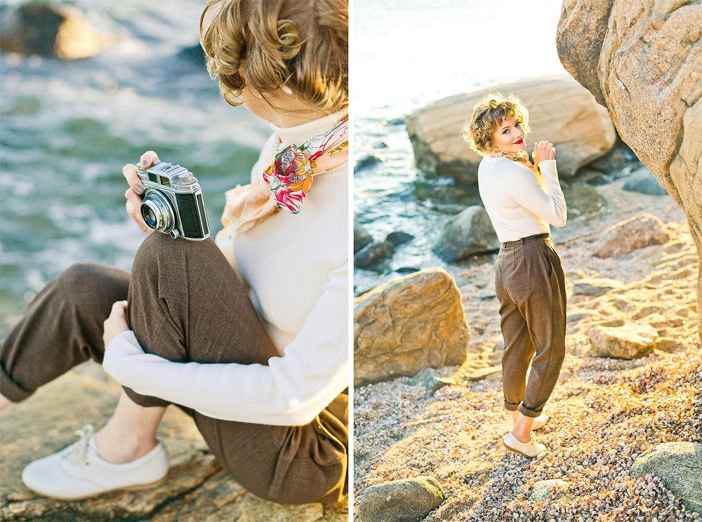 vintage_grandma_inspired_010.jpg
