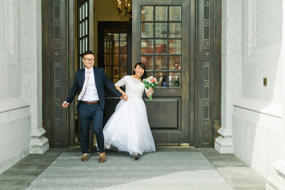 lds_philadelphia_temple_wedding_photography_003.jpg