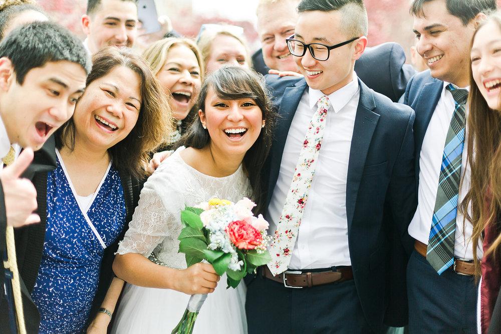 lds_philadelphia_temple_wedding_photography_005.jpg