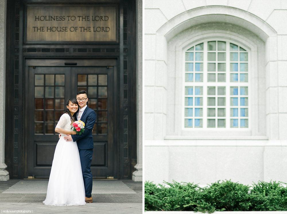 lds_philadelphia_temple_wedding_photography_008.jpg