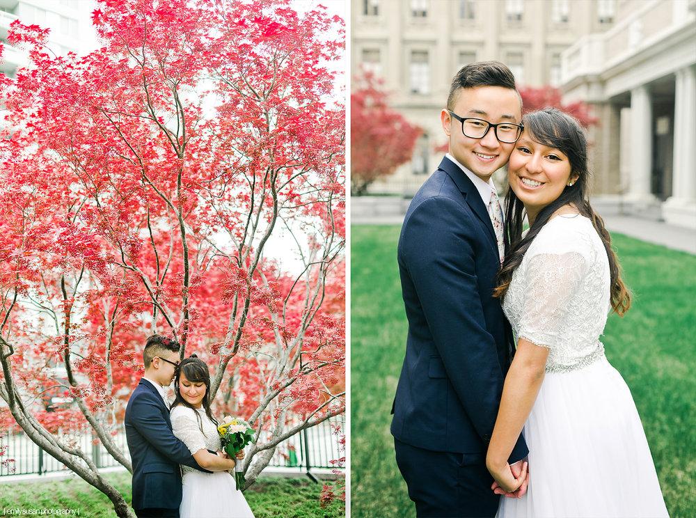 lds_philadelphia_temple_wedding_photography_011.jpg