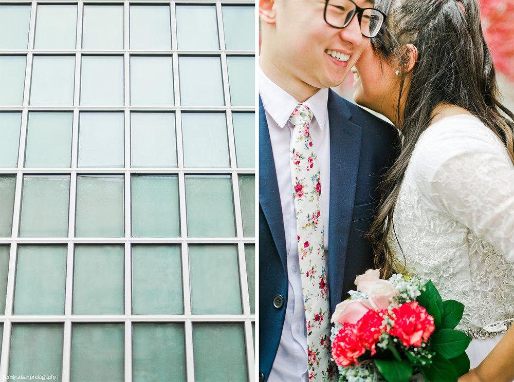 lds_philadelphia_temple_wedding_photography_013.jpg