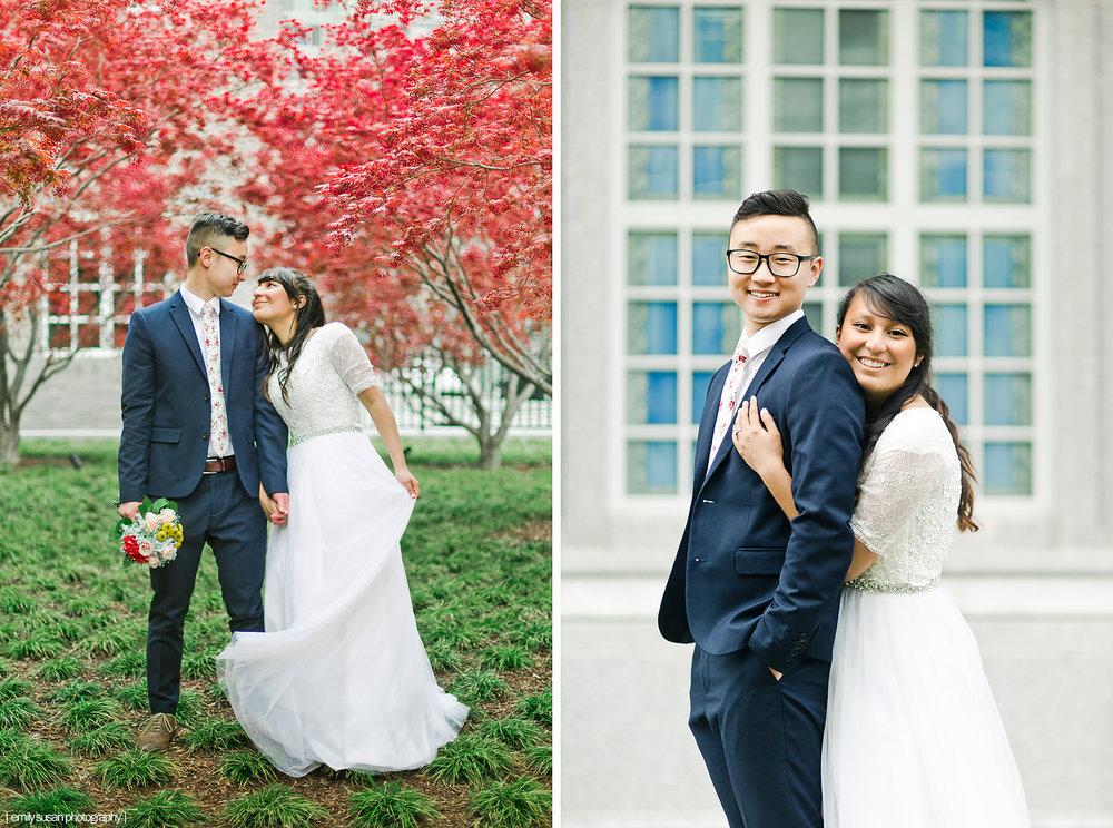 lds_philadelphia_temple_wedding_photography_014.jpg