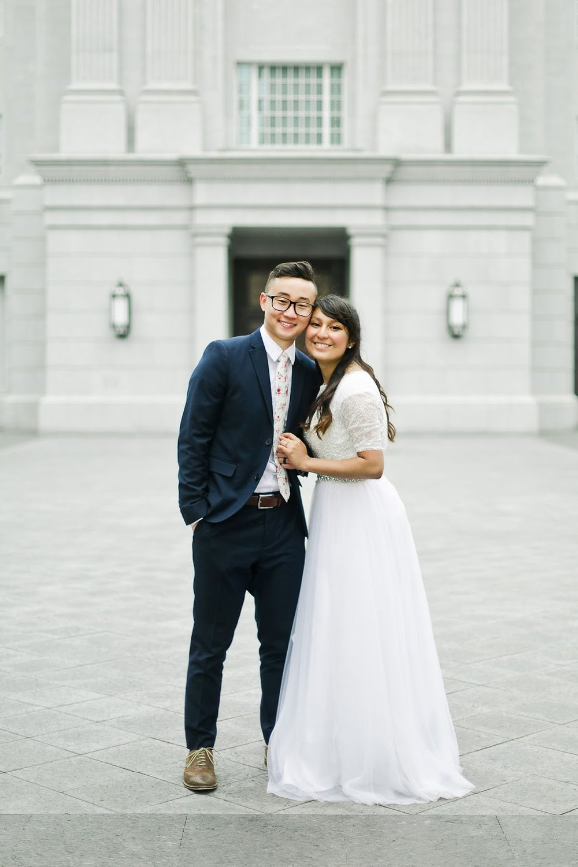 lds_philadelphia_temple_wedding_photography_016.jpg