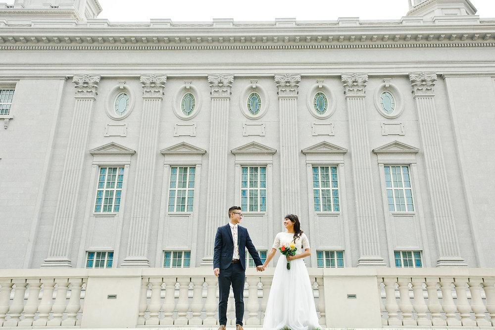 lds_philadelphia_temple_wedding_photography_017.jpg