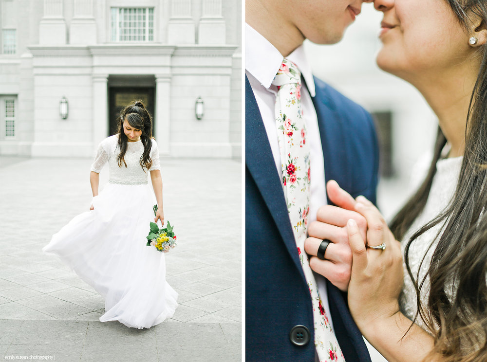 lds_philadelphia_temple_wedding_photography_018.jpg