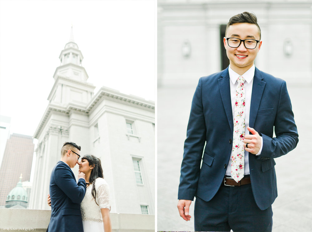 lds_philadelphia_temple_wedding_photography_019.jpg