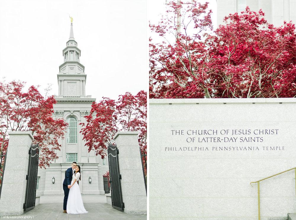 lds_philadelphia_temple_wedding_photography_022.jpg