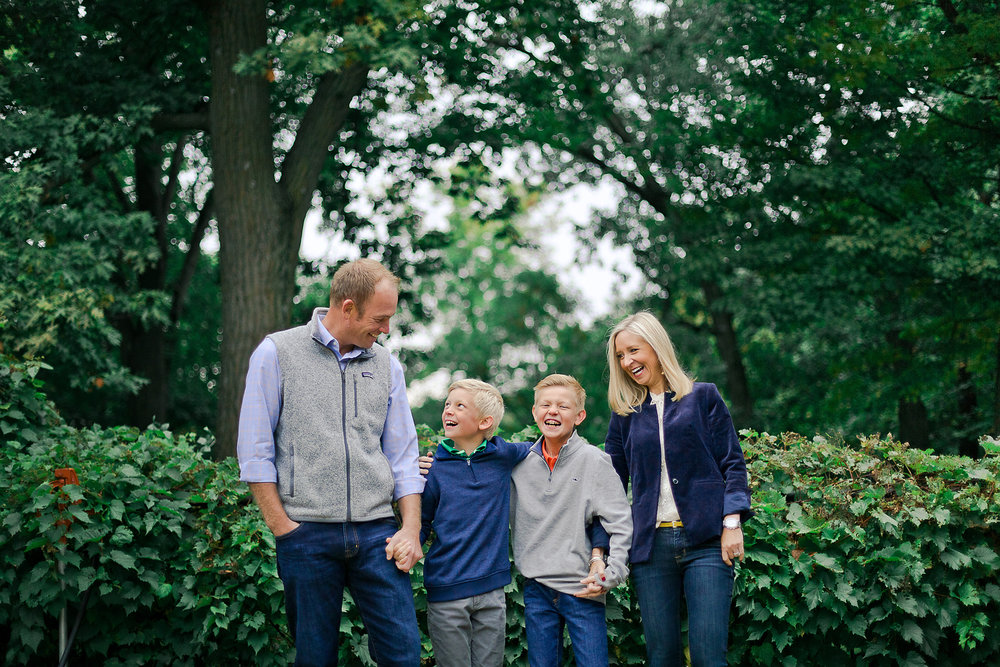 minneapolis_family_photographer_001.jpg