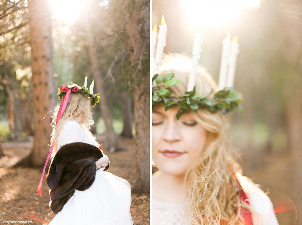 saint_lucy_bridals_002.jpg