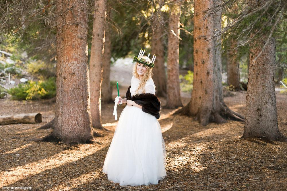 saint_lucy_bridals_001.jpg