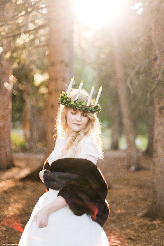 saint_lucy_bridals_003.jpg