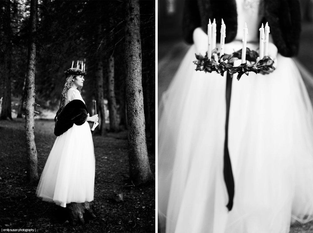 saint_lucy_bridals_004.jpg
