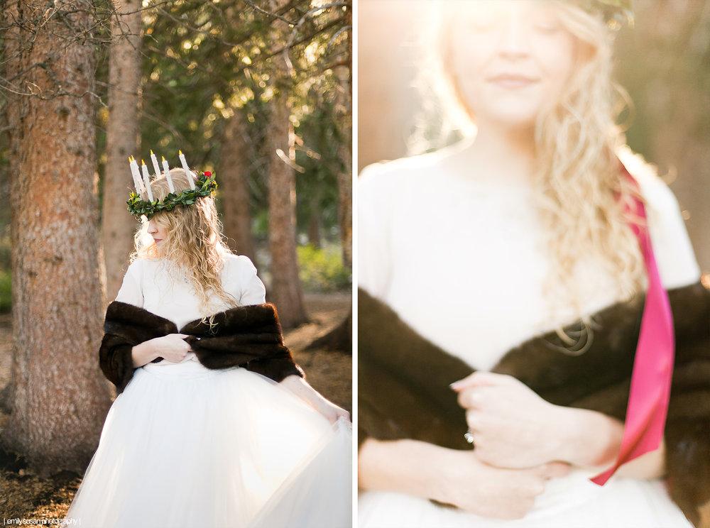saint_lucy_bridals_008.jpg