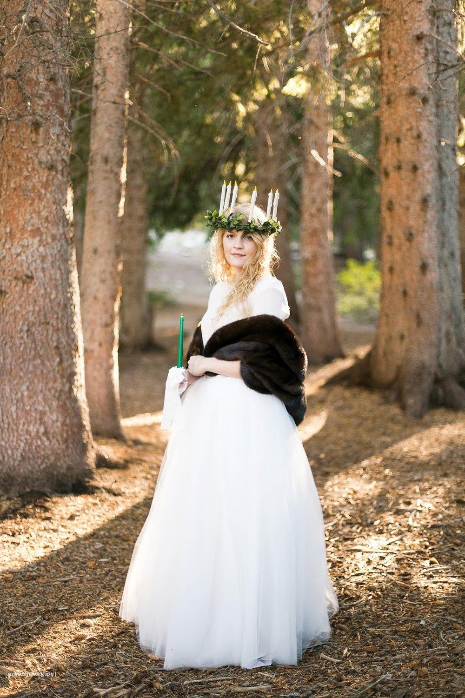 saint_lucy_bridals_010.jpg