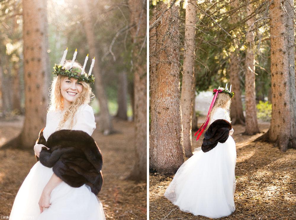 saint_lucy_bridals_009.jpg