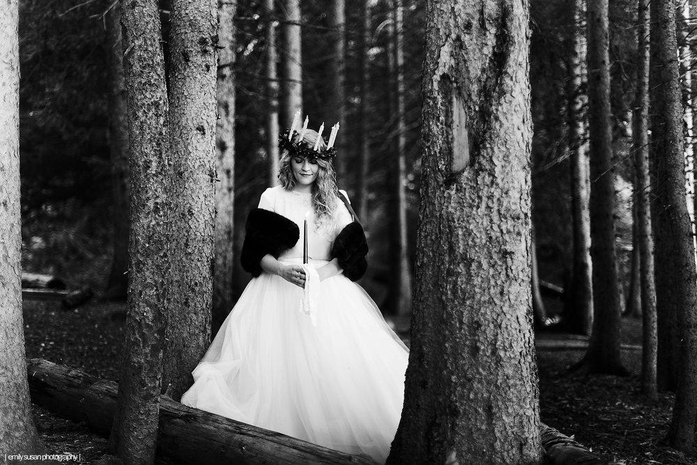 saint_lucy_bridals_011.jpg