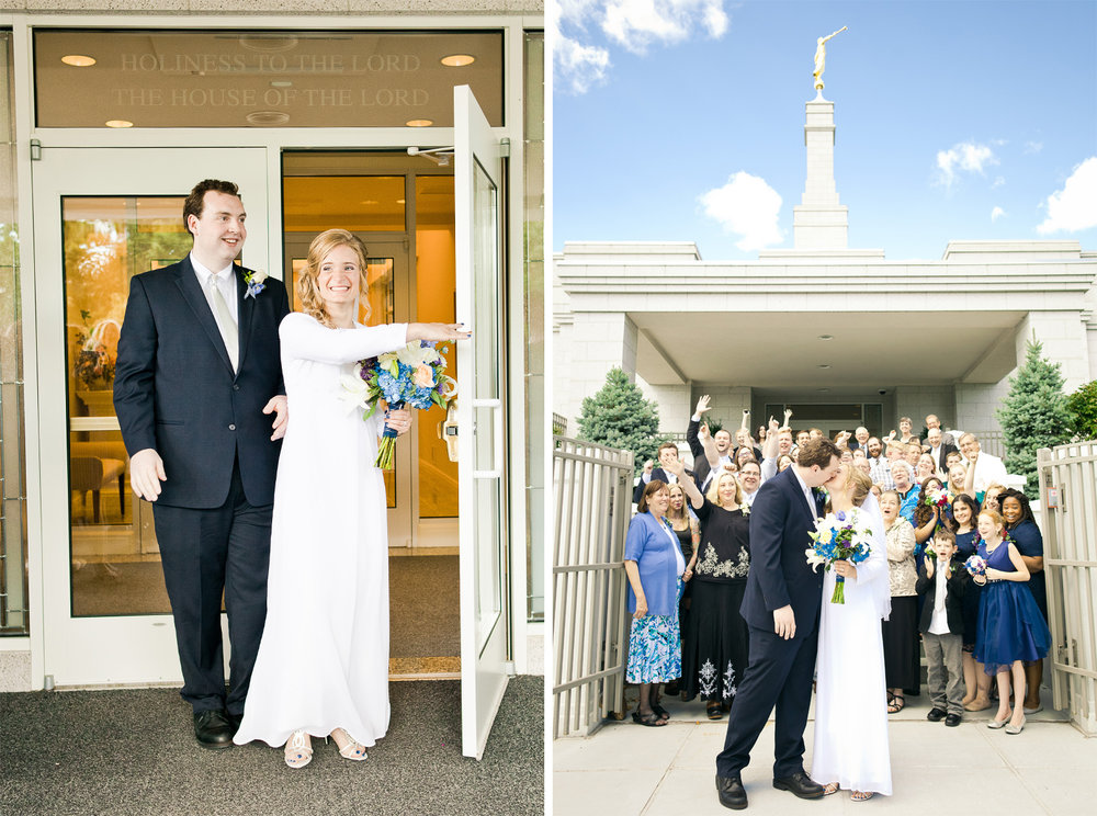 st_paul_lds_temple_wedding_008.jpg