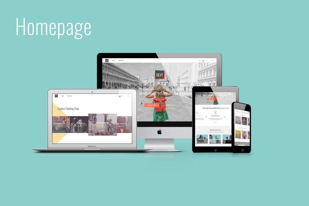 Homepage comp.jpg