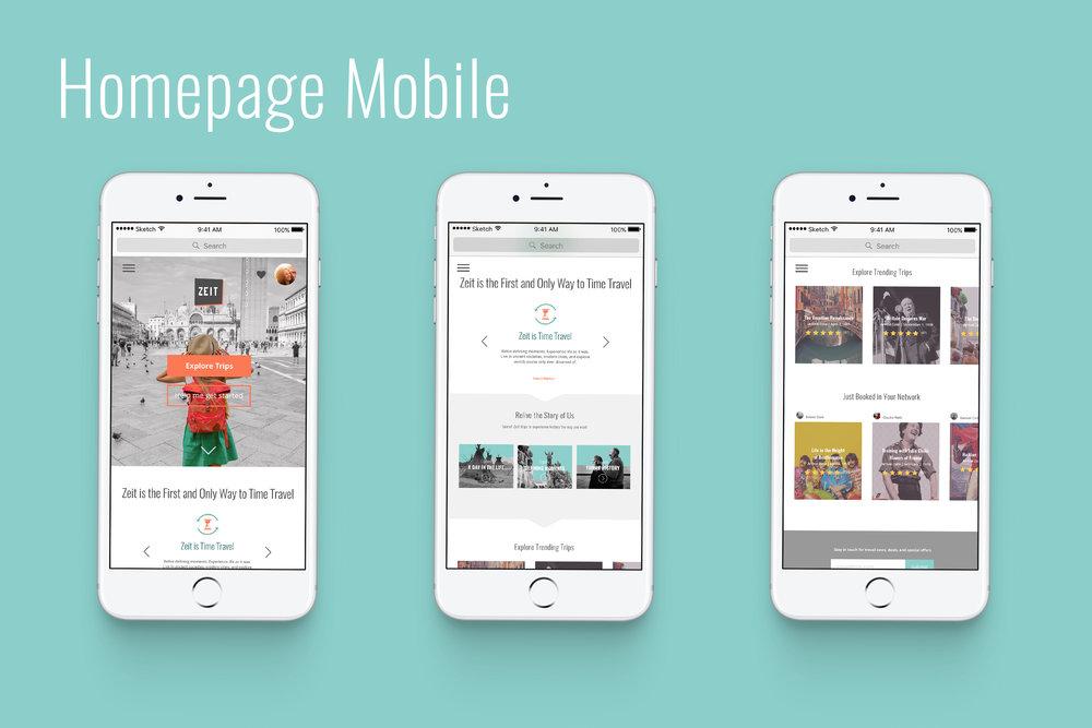 Homepage phone.jpg