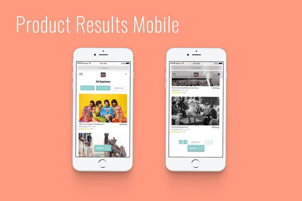 results phone.jpg