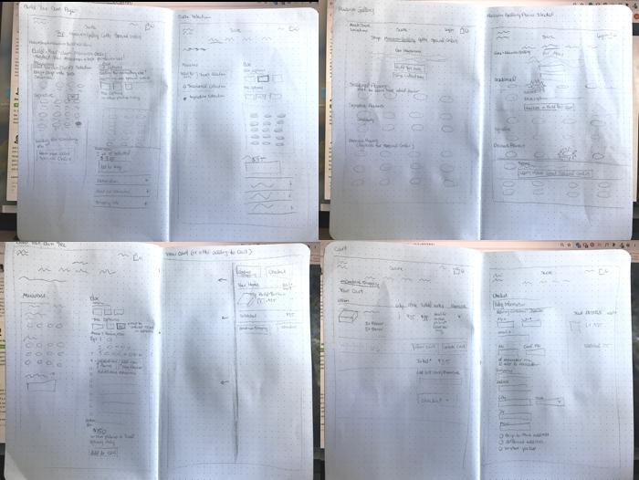 desktop prototype.png