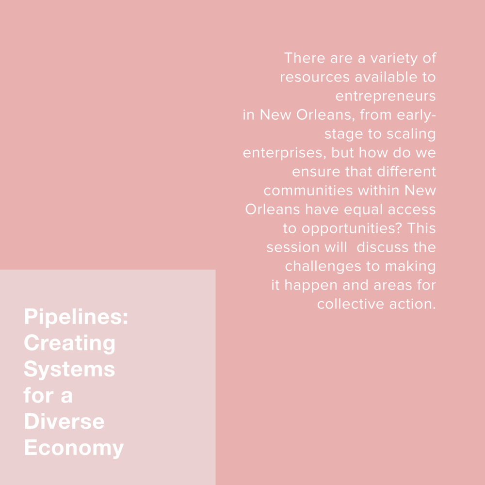 pipelines.png