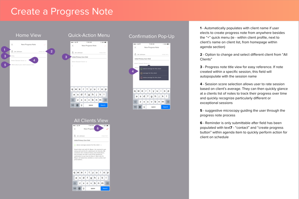 Create a Progress Note.png
