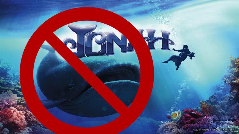 not-the-fish.jpg