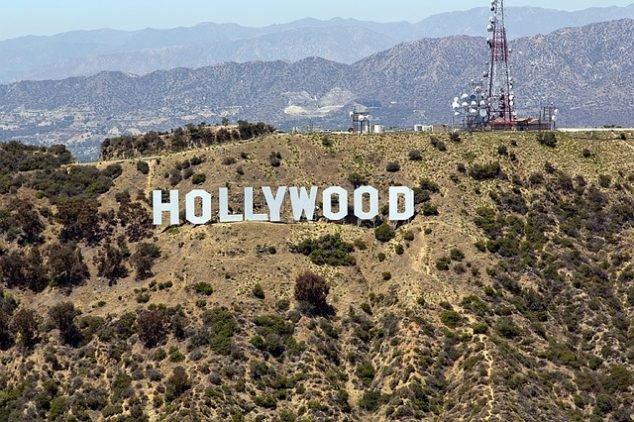 hollywood-sign-754875_640-634x422.jpg