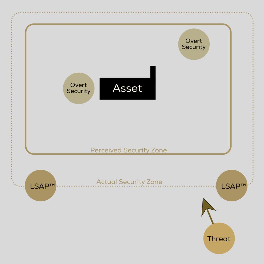 LSAP diagram coloroed border.png