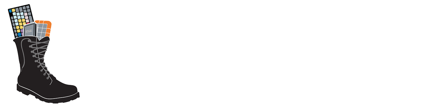 Assistant Editors' Bootcamp